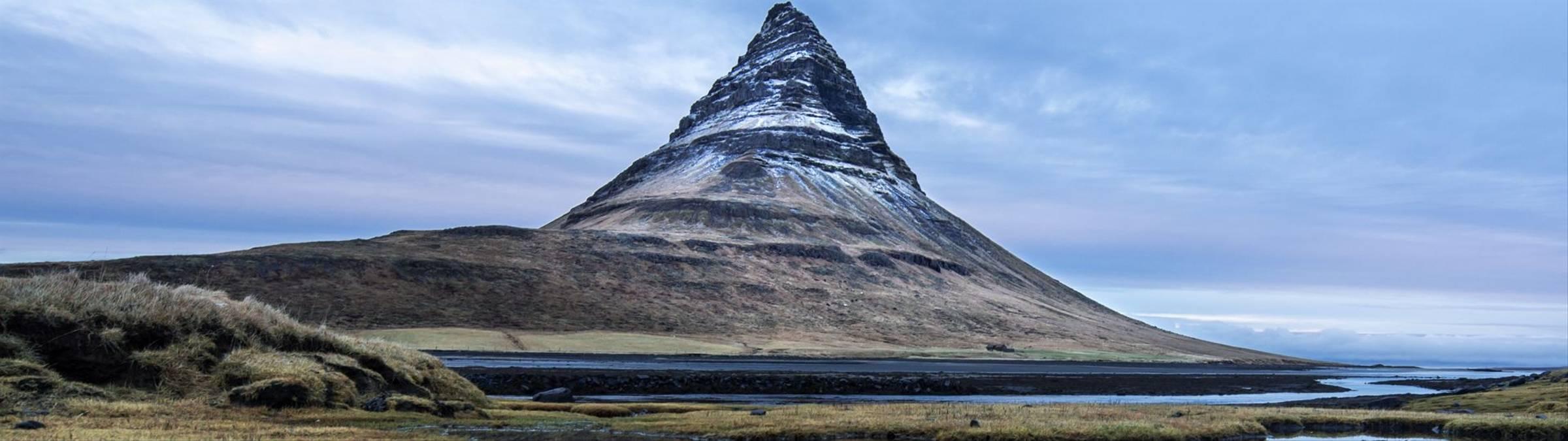 Iceland_Pro_Travel-9.jpg