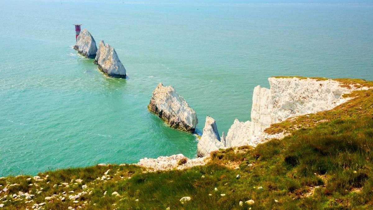 Isle of Wight - Walking with Seesighting - AdobeStock_66299755.jpeg
