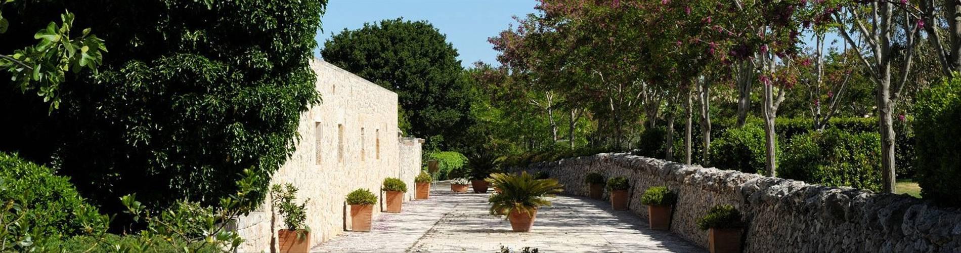 Il Nocino, Puglia, Italy (22).jpg