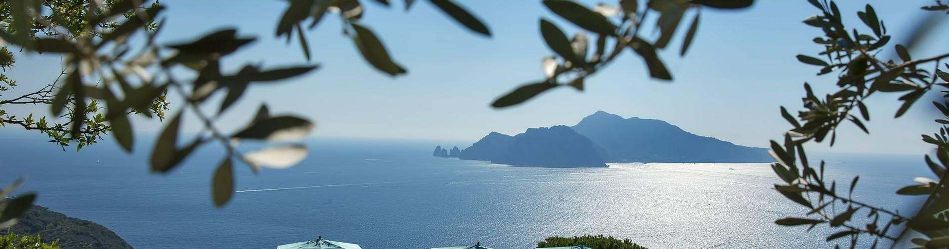 Relais Blu, Sorrento, Italy (20).jpg