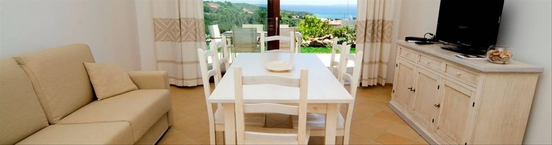 Le Saline, Sardinia, Italy, Villa V6 (18).jpg