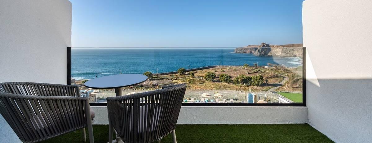 Gran Canaria - Roca Negra - _MRR1815.jpg