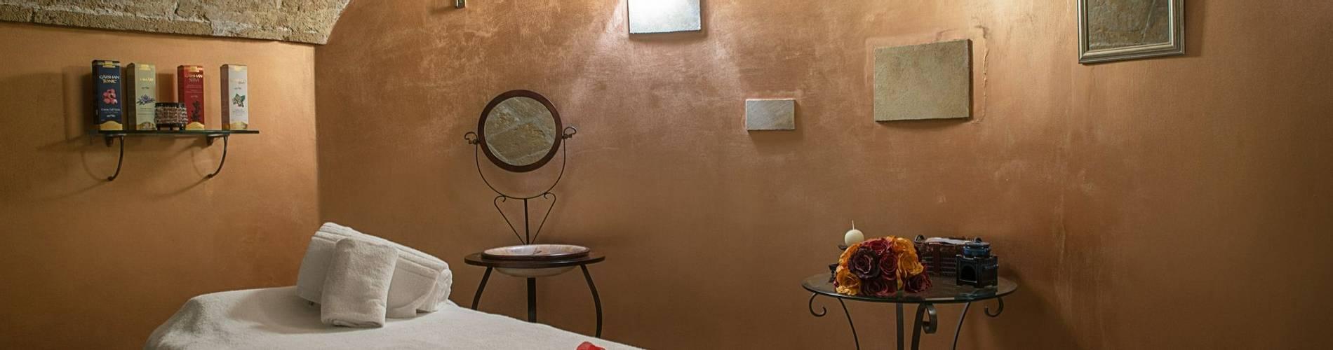 Grand Hotel Ortigia, Sicily, Italy (25).jpg