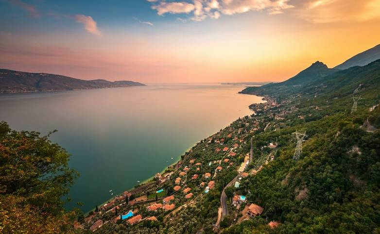 Lake Garda - Limone - AdobeStock_227245578.jpeg