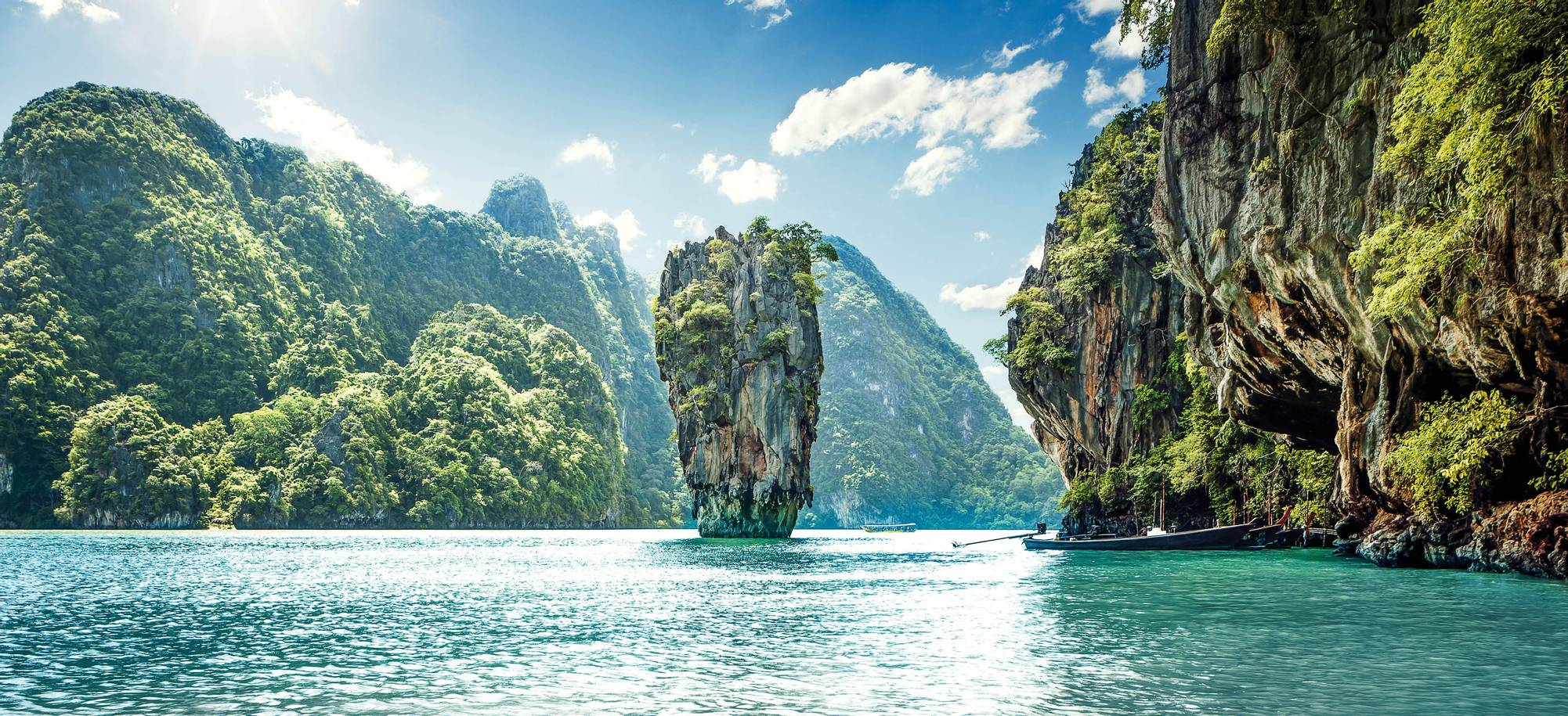 21 Day - Phuket - Itinerary Desk.jpg