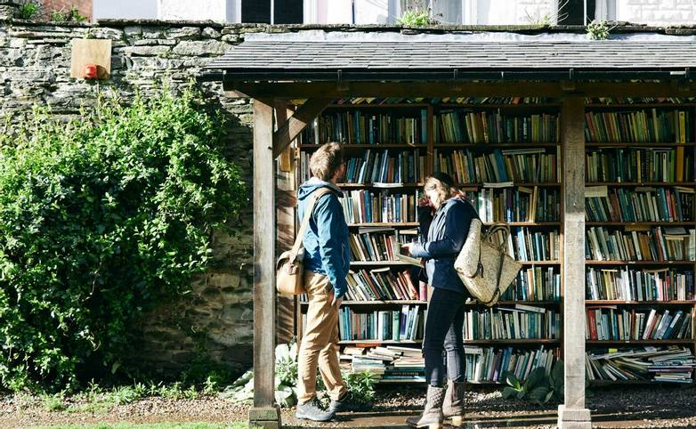 Brecon_Hay-on-Wye_Bookshop_DR_VISIT-WALES_HAY_DAY-3_6412.jpg