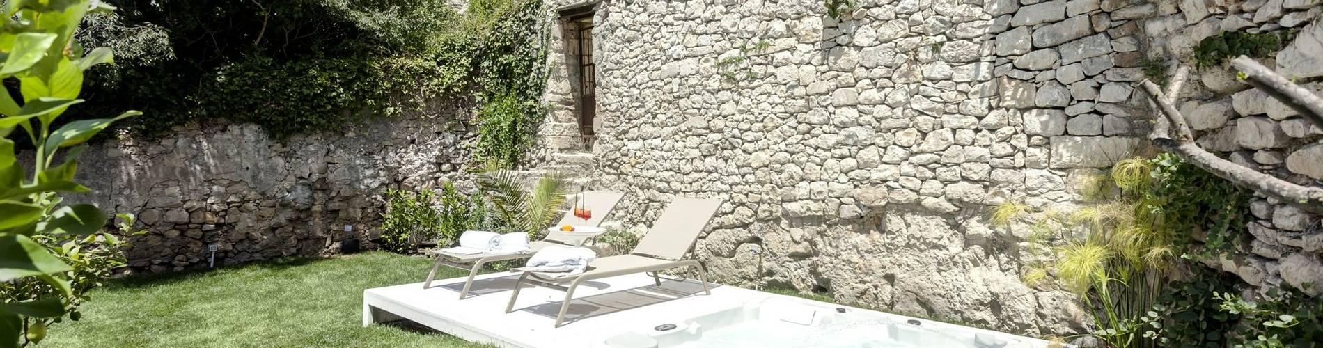 Locanda Don Serafino, Sicily, Italy, Luxury Suite (3).jpg