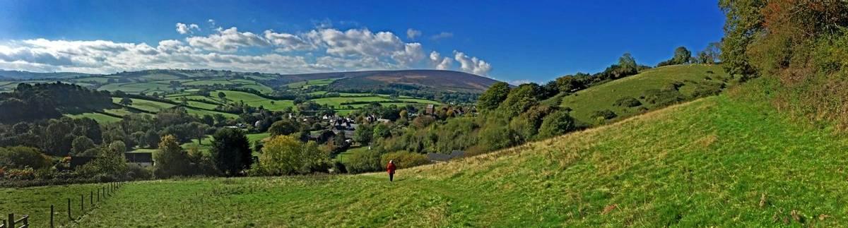 Selworthy - Exmoor - Gentle  Guided - AdobeStock_228695089.jpeg