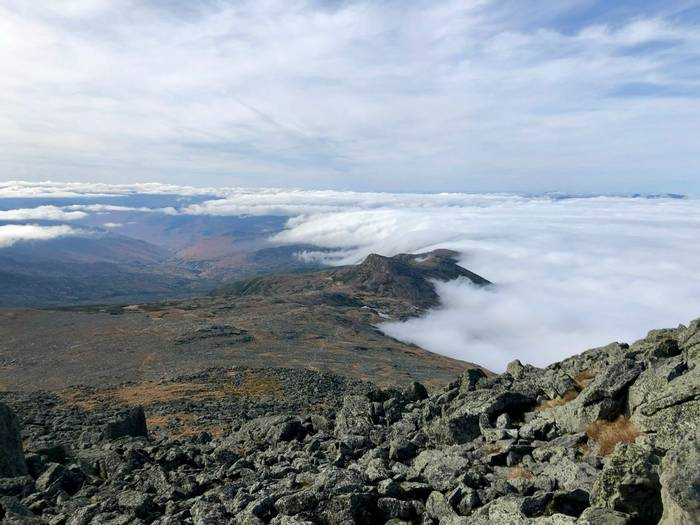 Clouds on Mt Washington (Adam Dudley).jpg