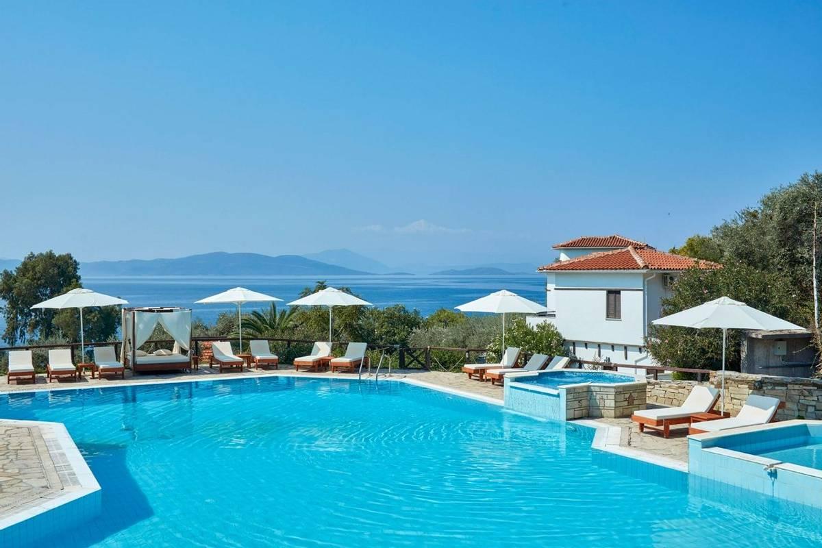 Greece - Pelion - Leda Village Resort - drz-leda-hotel11258.jpg
