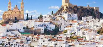 NCL Getaway - Destination - Cadiz.jpg