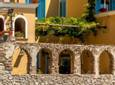La Sorrentina, Sorrento, Italy (9).jpg