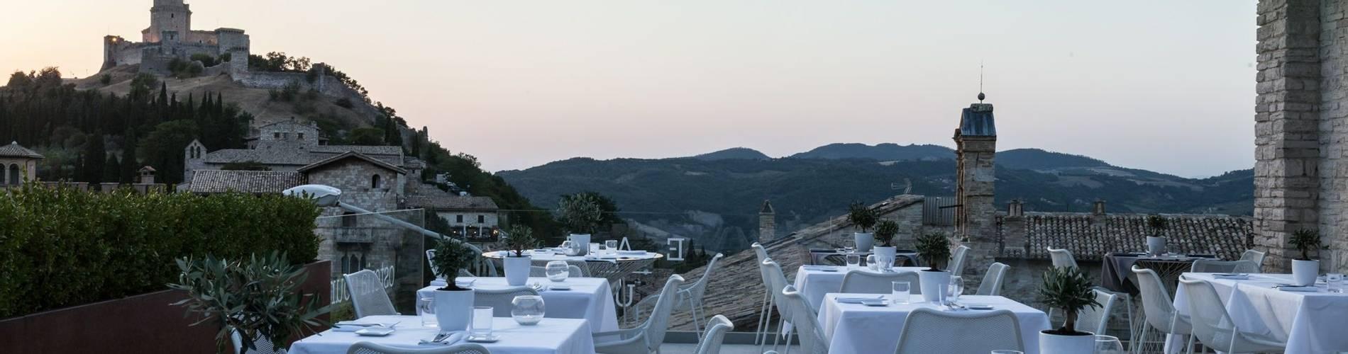 Nun Assisi Relais & Spa, Umbria, Italy (3).jpg
