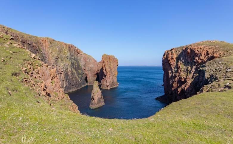 Orkney & Shetland - Shetland - AdobeStock_216038197.jpeg