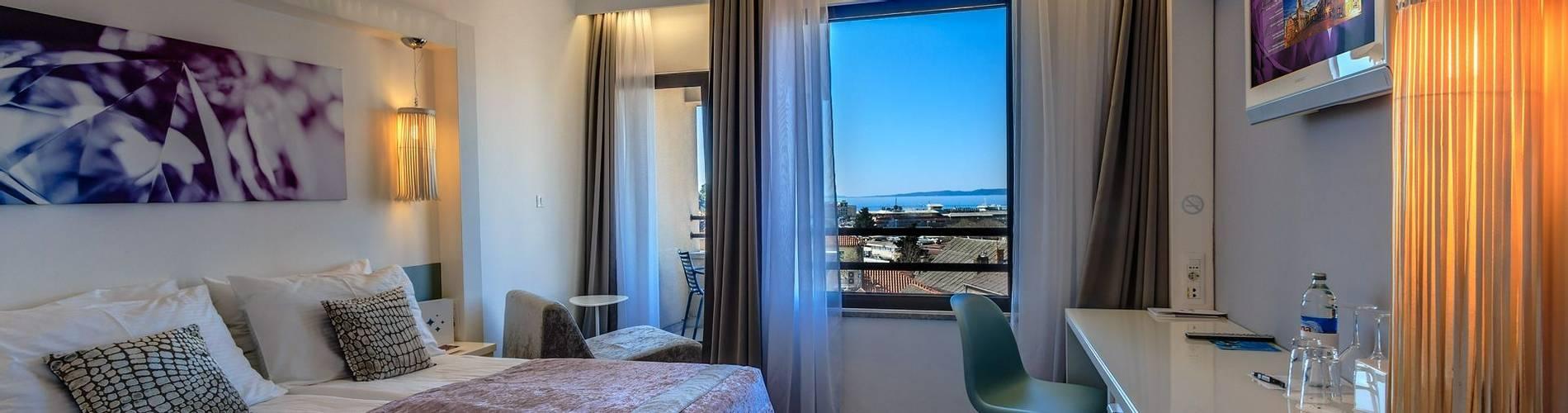 Comfort room 4.jpg