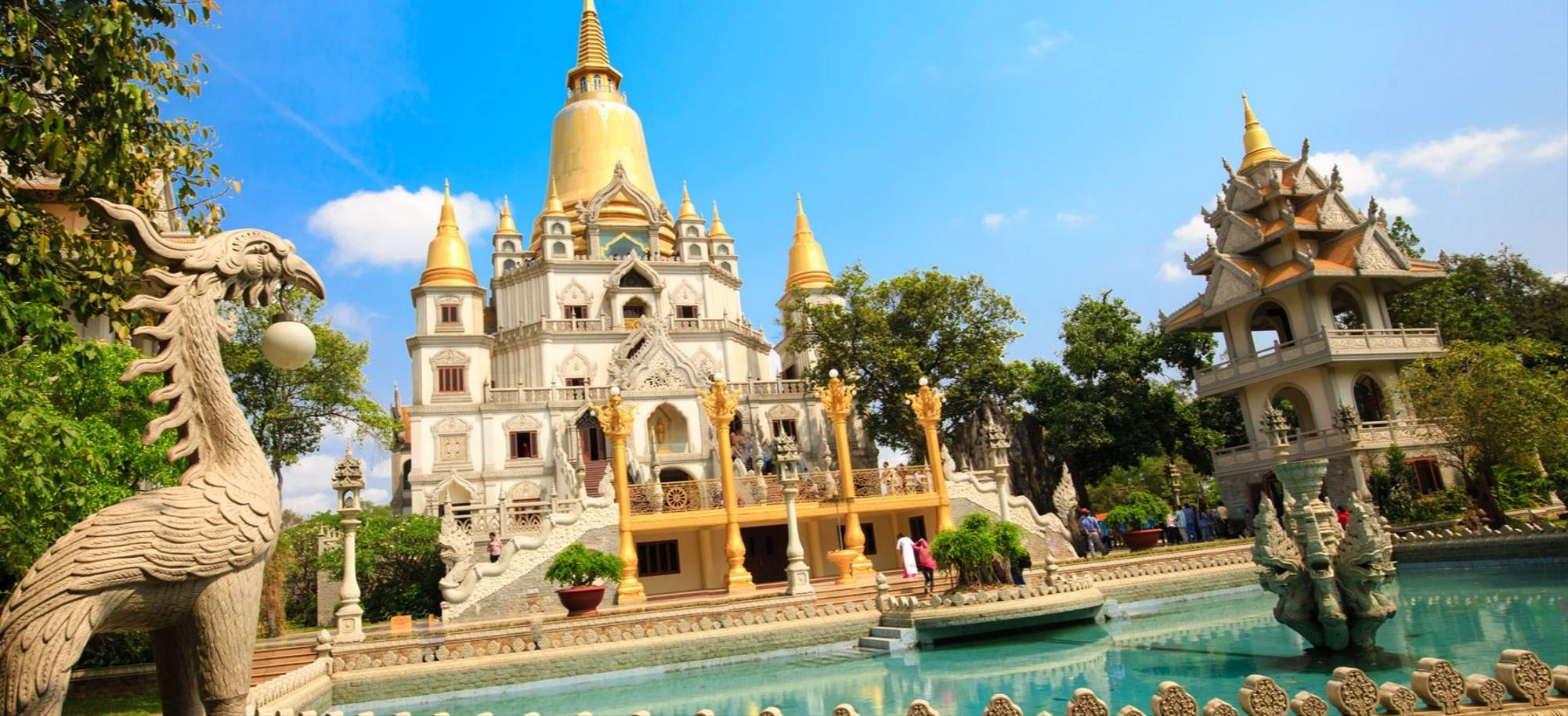 Ho Chi Minh City - Itinerary Desktop .jpg
