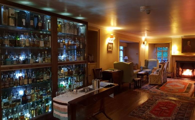 Orkney & Shetland - Busta House Hotel - LR Collection.jpg
