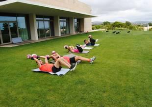 Epic-Sana-fitness-outdoor-training.jpg
