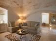 Don Ferrante, Puglia, Italy, Dama Bianca Suite (4).jpg