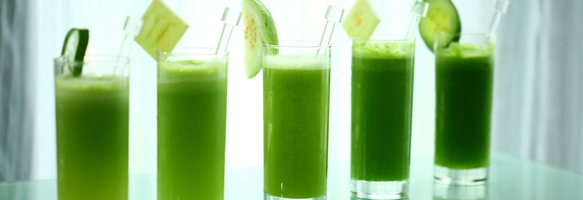 Fusion-Maia-fresh-juice.jpg