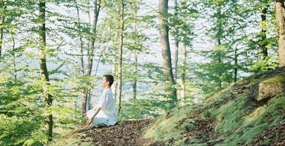 7 Amazing Yoga Retreats for Singles - Health and Fitness Travel