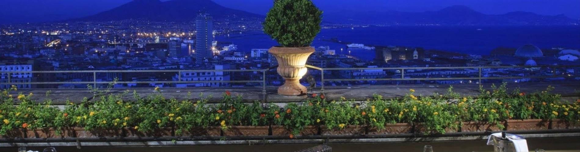 San Francesco Al Monte, Naples, Italy (15).jpg