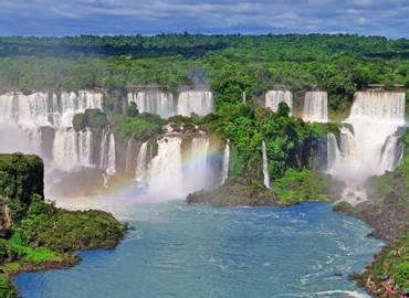 Tailormade Argentina