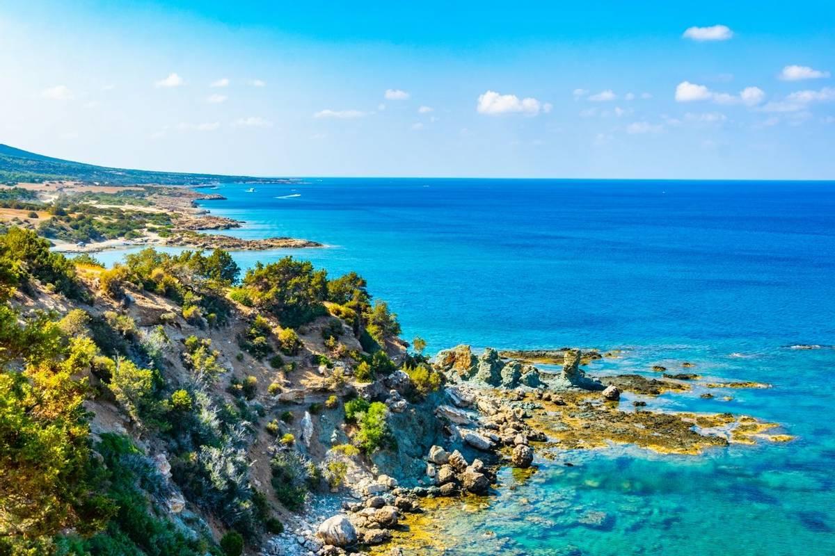 Cyprus - AdobeStock_242577338.jpeg