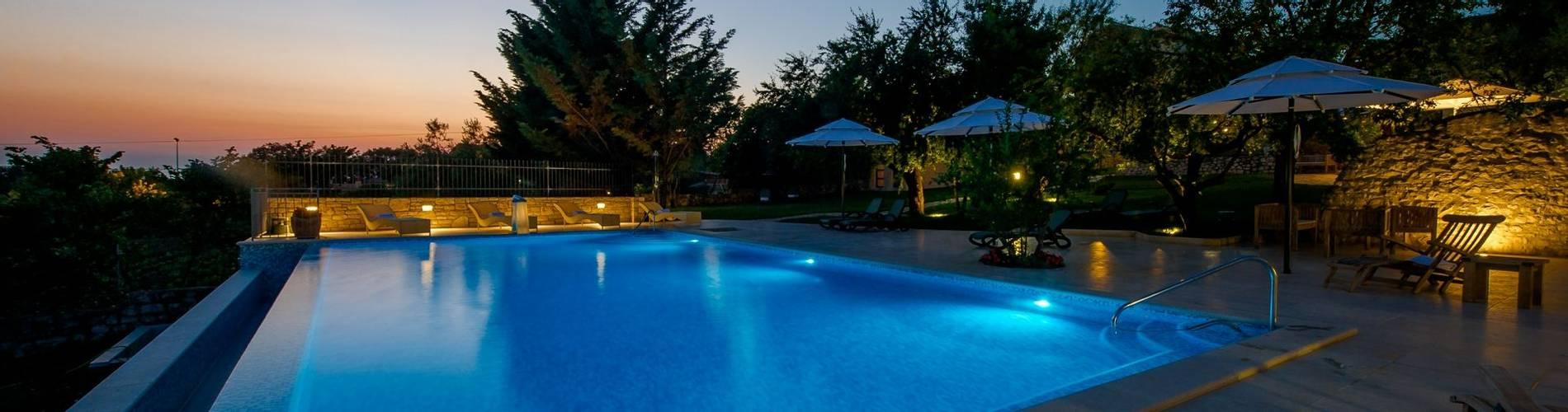 Heritage Hotel San Rocco, Istra, Croatia (9).jpg