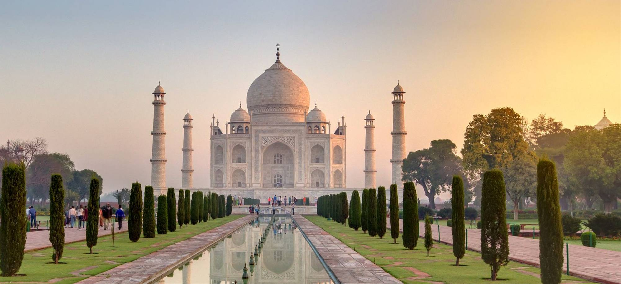 3 Day - Tour Day 3 - Delhi - Agra, taj Mahal - Itinerary Desktop .jpg