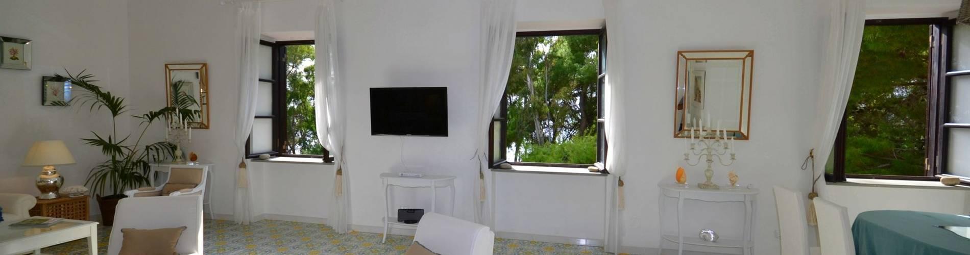 Villa Sirena 8.jpg