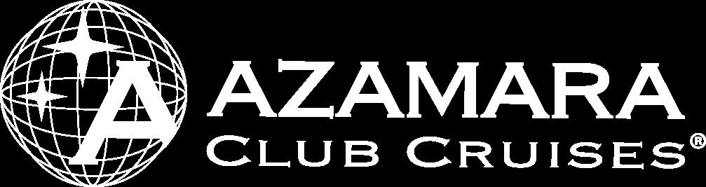 Amamara Logo White Container