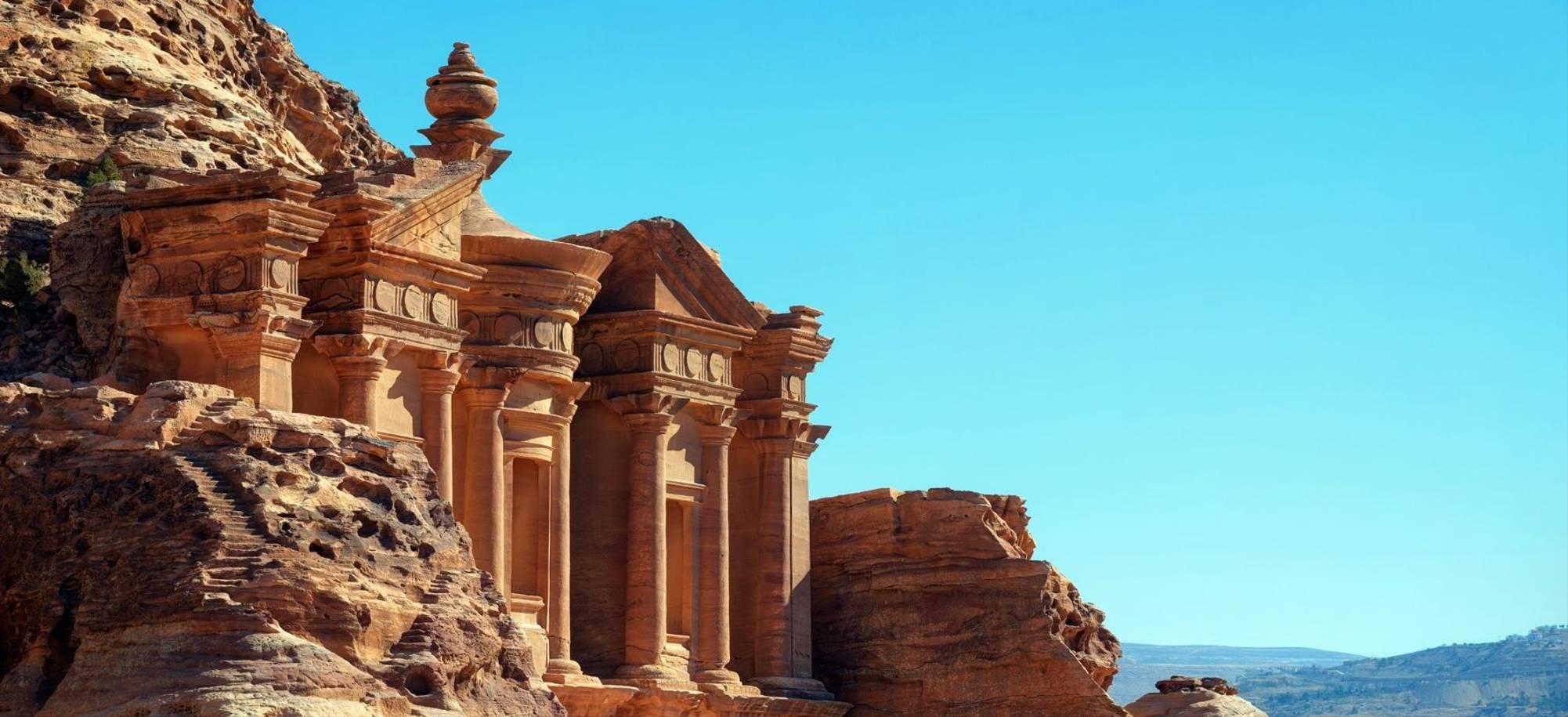 18 Day - Aqaba, Petra - Itinerary Desktop.jpg