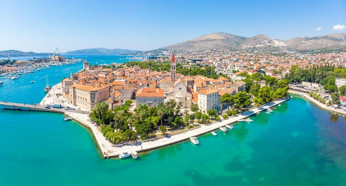 Trogir_Croatia_AdobeStock_219717177.jpeg