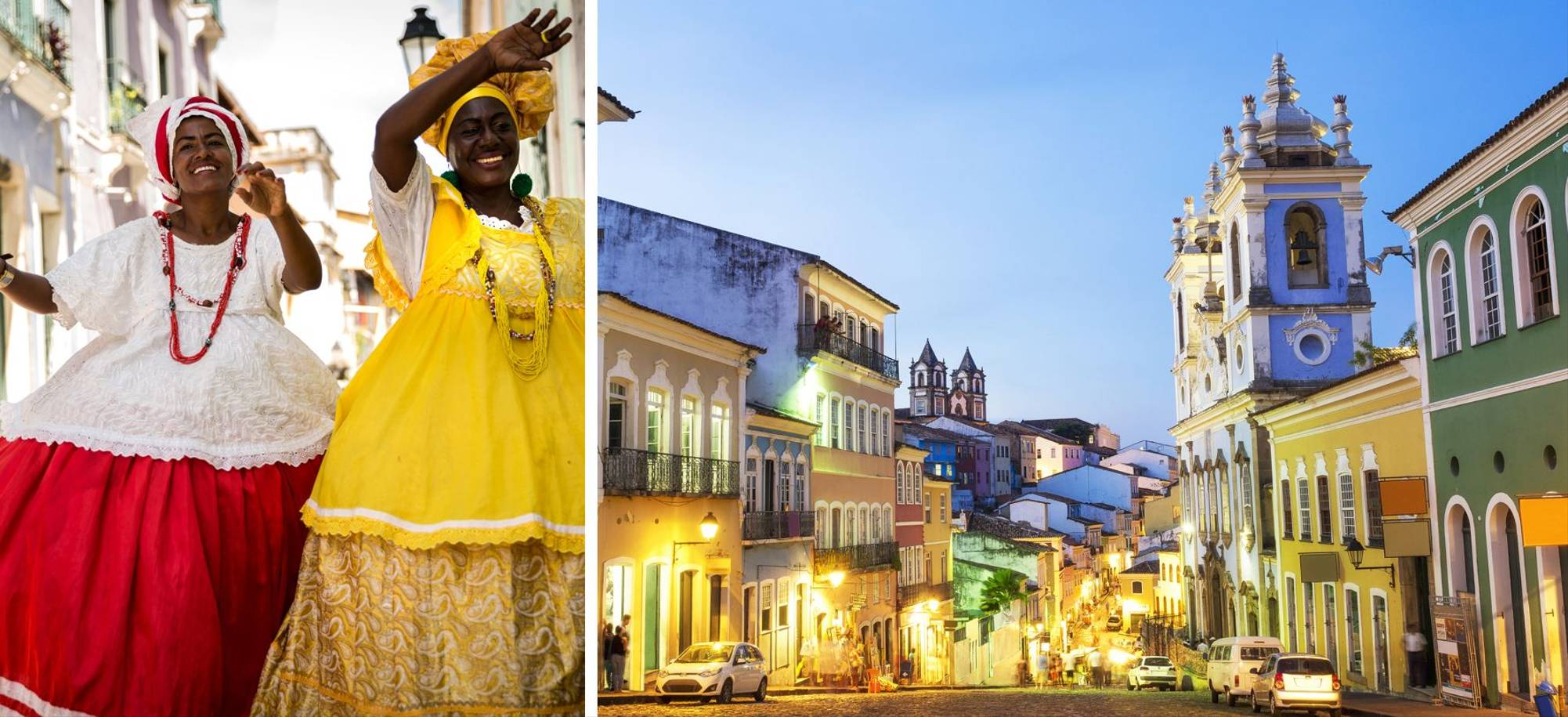 17 Day - Salvador Bahia, Brazil - Itinerary Desktop.jpg