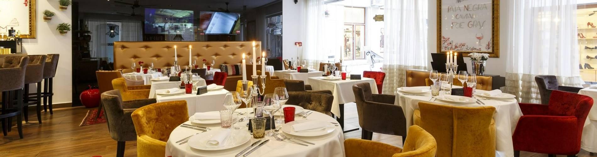 Restaurant-Heritage-Marmont-Completely-Croatia.jpg