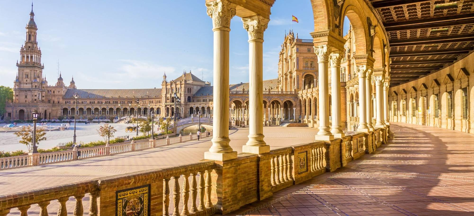 Seville - Itinerary Desktop .jpg
