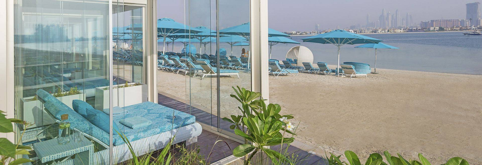 Air Conditioned Cabanas.jpg