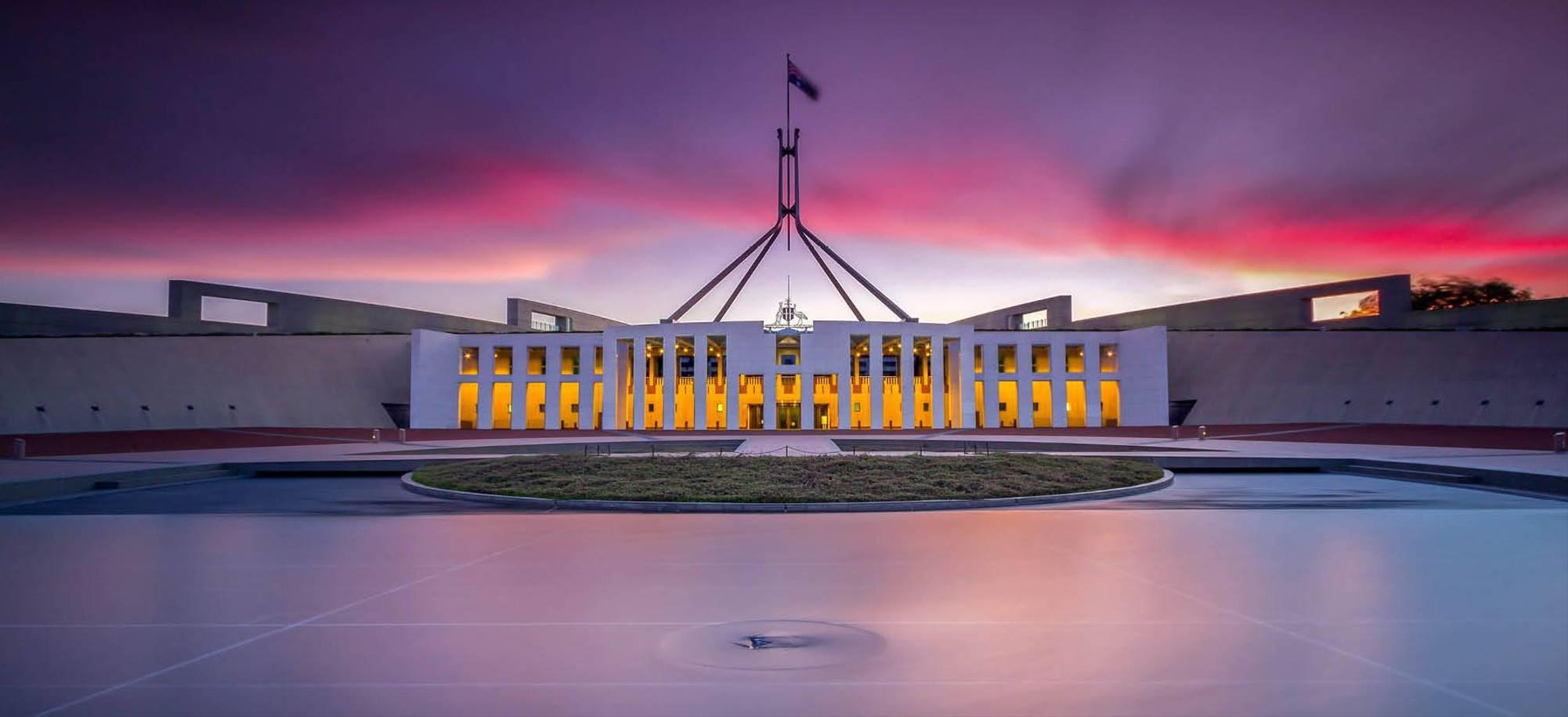 Canberra Desktop Image2