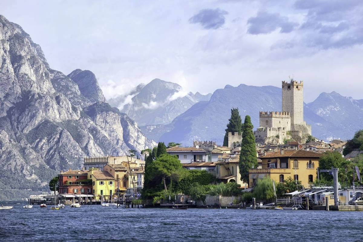 Italy -Lake Garda - AdobeStock_248503881.jpeg
