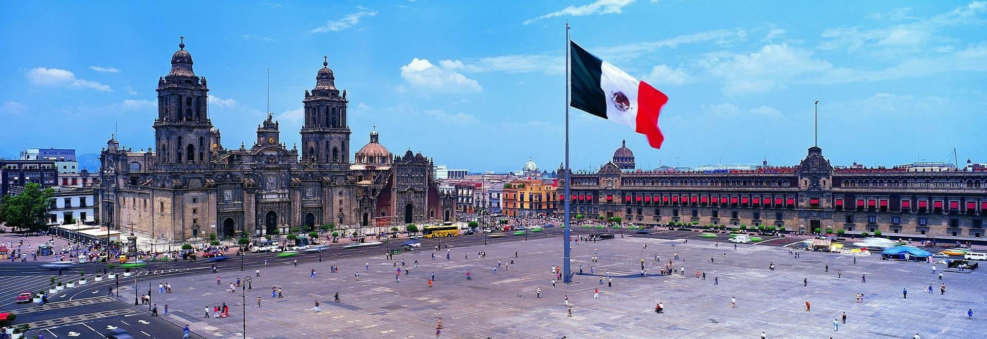 GettyImages-dv604024 Zocalo, Mexico City.jpg
