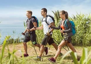 Marbella-Club-hiking-1.jpg