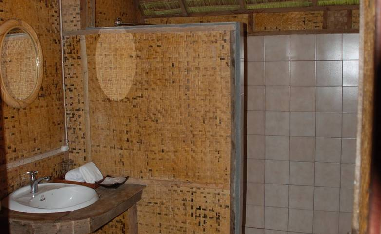 Thailand - Lisu Lodge - DSC_1710.JPG