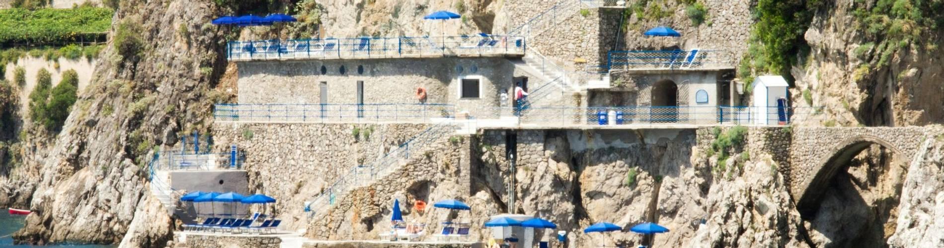 Miramalfi, Amalfi Coast, Italy (34).jpg