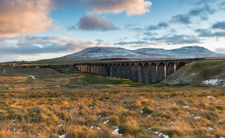 Sedbergh - Western Yorkshire Dales - Spring & Winter - AdobeStock_134242412.jpeg