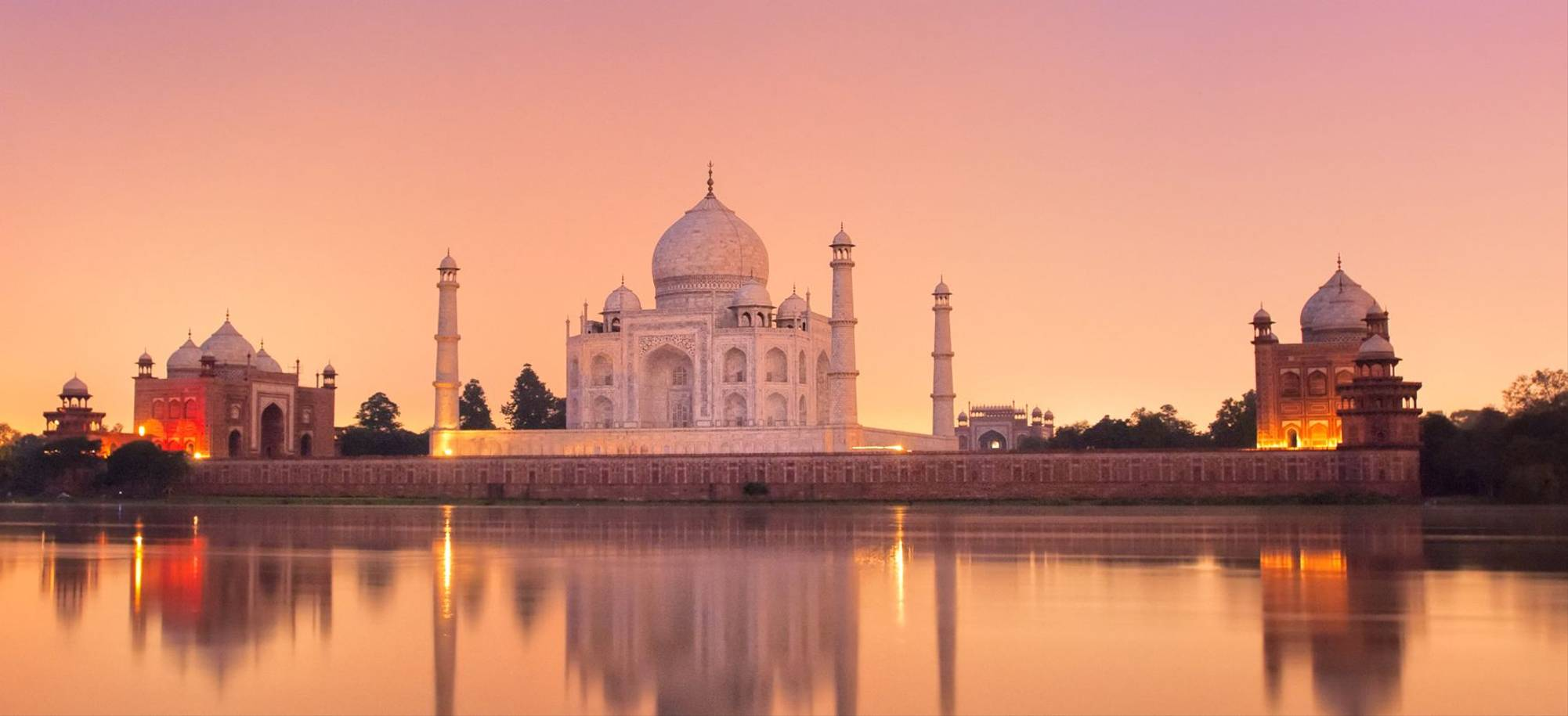 3 Day   Tour Day 3   Delhi   Agra, Taj Mahal   Itinerary Desktop