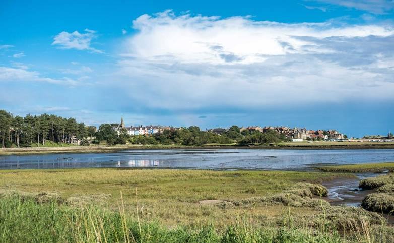 Northumberland-River-Aln-AdobeStock_283372500.jpg