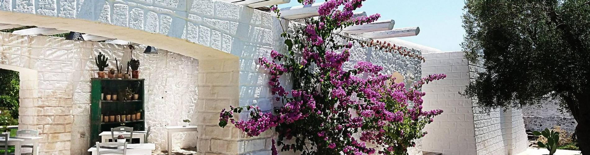 Masseria Cervarolo, Puglia, Italy (58).jpg