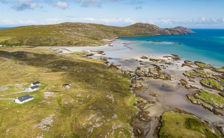 Hebridean Hopscotch  - AdobeStock_219696394.jpeg
