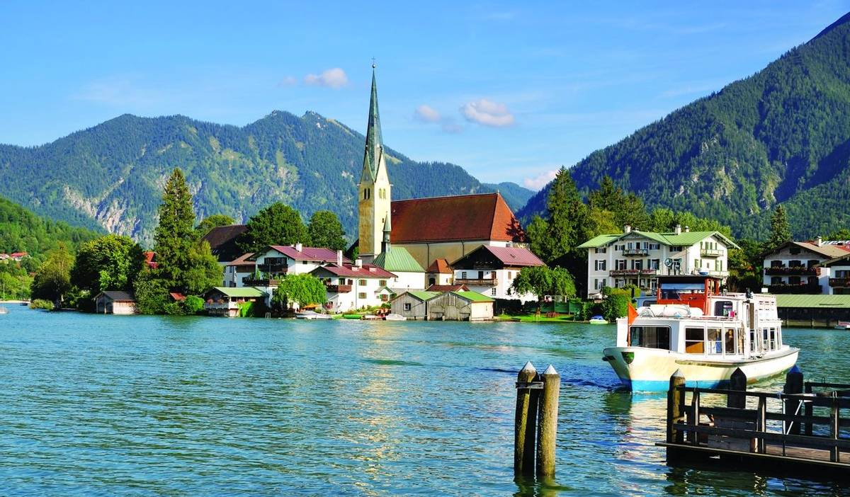 Germany-Tegernsee-Bavaria-AdobeStock_40478449.jpeg